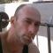 mihailing, 36, Xanthi, Greece