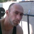 mihailing, 37, Xanthi, Greece