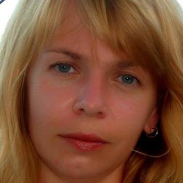 Ольга, 40, Nizhnii Novgorod, Russia
