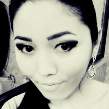 Asselya, 29, Semipalatinsk, Kazakhstan