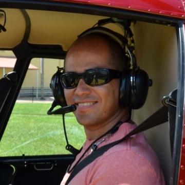 Alberto García, 41, Pompano Beach, United States