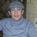 Marat, 34, Almaty (Alma-Ata), Kazakhstan