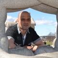 Fahim, 40, Oslo, Norway