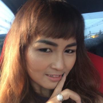 แม่มด จริงใจไม่ชอบคนโกหก, 35, Khu Khot, Thailand