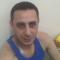 Mohamed Fadl, , Dubai, United Arab Emirates