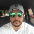 Juan Carlos Villaseñor M, 38, San Luis Potosi, Mexico