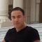 soufianshow, 32, Constantine, Algeria
