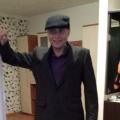 Sergei, 32, Tallinn, Estonia