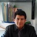Alberto Avila, 42, Mexico, Mexico