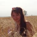 Мария, 25, Moscow, Russia
