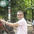 Dragan, 45, Nishavski District, Serbia
