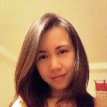 Numtarn, 32, Thai Mueang, Thailand