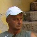 jhonnyc, 53, Panama, Panama