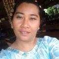 pupu, 41, Bangkok Noi, Thailand