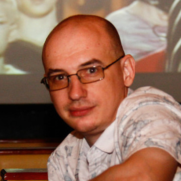 Нимо, 41, Vladivostok, Russia