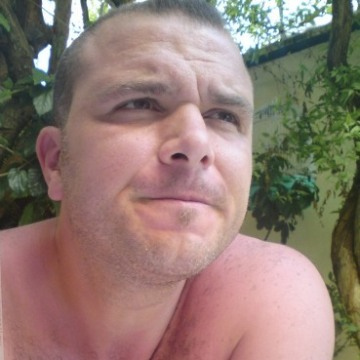 redouane, 39, Alger, Algeria