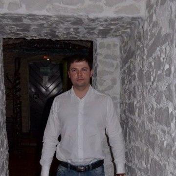 Андрей, 36, Saratov, Russia