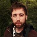 Èric, 30, Barcelona, Spain
