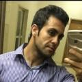 Khaled, 29, Kuwayt, Kuwait