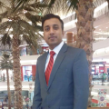 Rashid, 27, Dubai, United Arab Emirates