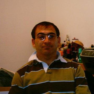 Josep, 53, Gerona, Spain