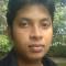 ANAS PATWARY, 24, Dhaka, Bangladesh