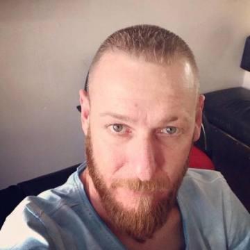 mustafa, 36, Izmir, Turkey
