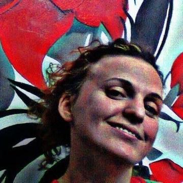 cinzia, 33, Brescia, Italy