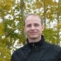Сергей, 38, Omsk, Russia