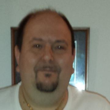 Fulvio, 45, Udine, Italy