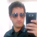 Emiliano Hernan Accattoli, 29, Buenos Aires, Argentina