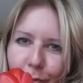 Olga, 30, Grodno, Belarus