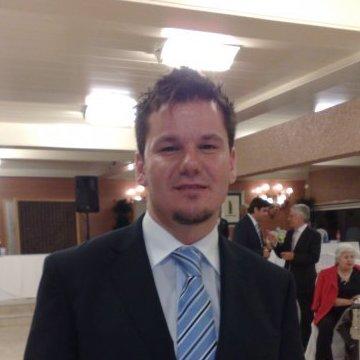 Rafael , 42, Santiago De Compostela, Spain