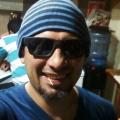 luis enrique, 38, Barinas, Venezuela