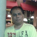 khubsoorat_pal, 40, Doha, Qatar