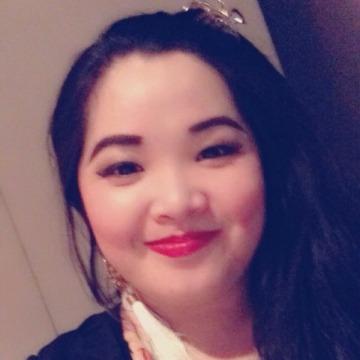 Theeravat Chai-ngam, 26, Ratchathewi, Thailand