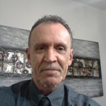 Giovanni2, 56, Vicenza, Italy