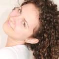 Sandra, 22, Iasi, Romania