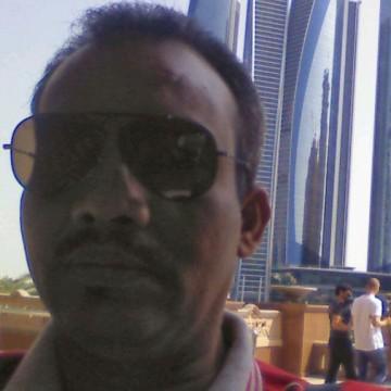 nazir, 38, Langkawi, Malaysia