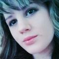 Кристина, 22, Bendery, Moldova