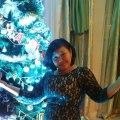 Орынгул , 33, Aktau (Shevchenko), Kazakhstan