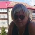 Александр , 47, Moscow, Russian Federation