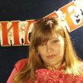 Elena Snegireva, 45, Kazan, Russia