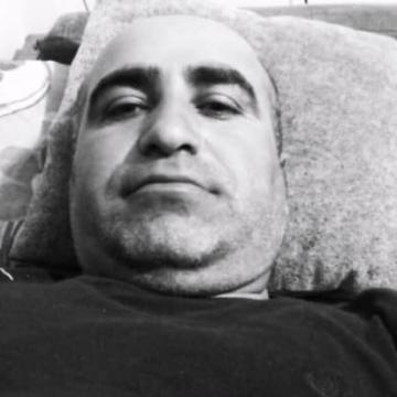 Eyup Cavus, 35, Turkey, United States