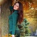 Kseniya, 32, Dnepropetrovsk, Ukraine