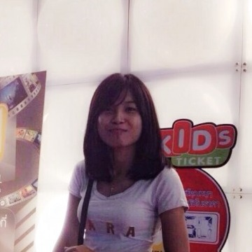 julalax onphim, 25, Ubolratana, Thailand