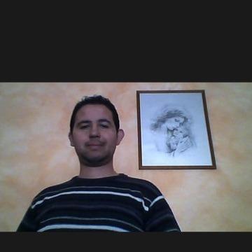 gaspare, 39, Catania, Italy