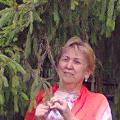 Svetlana, 54, Astana, Kazakhstan