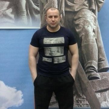 Игорь, 37, Smolensk, Russia