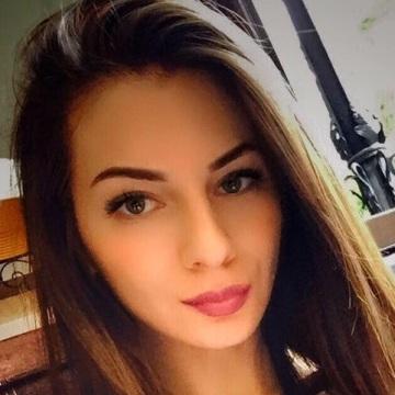 Tanya, 25, Kiev, Ukraine